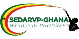 SEDARVP-GHANA