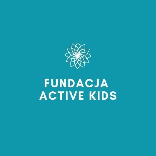 ACTIVE KIDS – POLAND