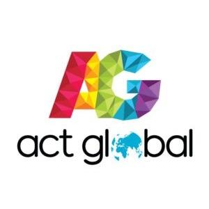 Act Global - Indonesia