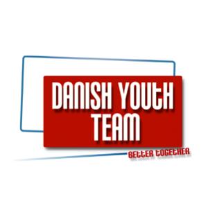 Danish Youth Team - Denmark