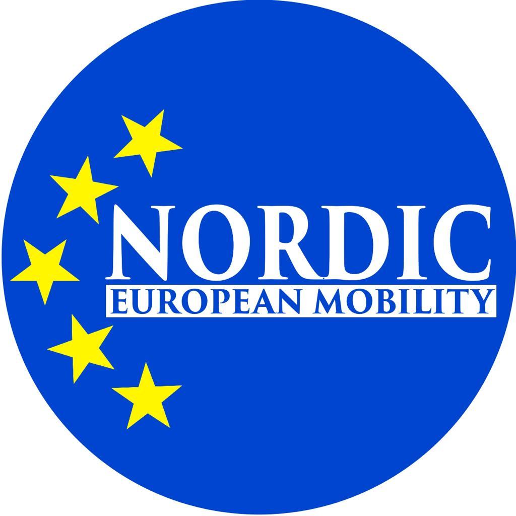 NORDIC EUROPEAN MOBILITY