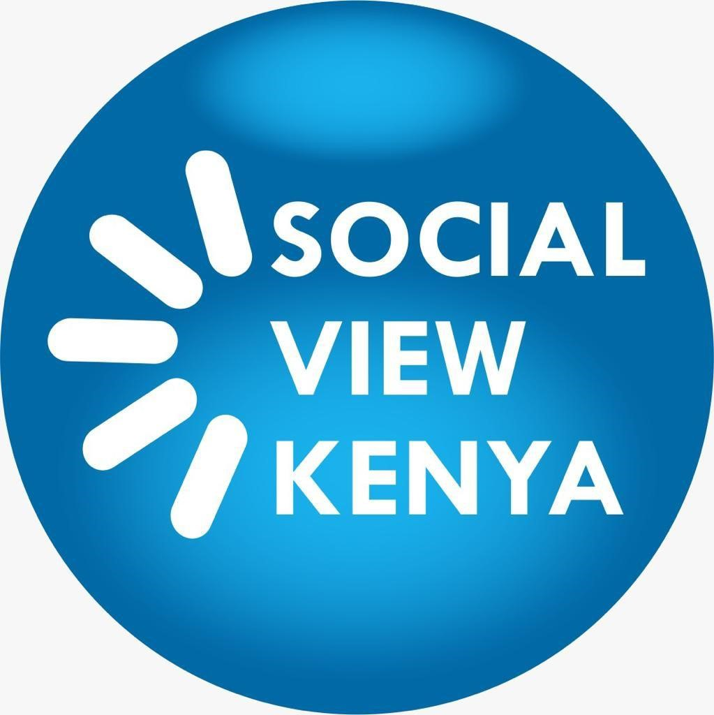 SOCIAL VIEW KENYA