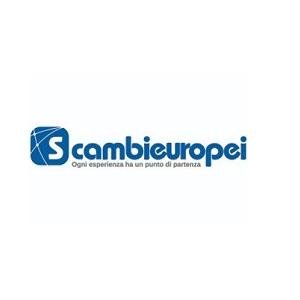 Scambieuropei - Italy