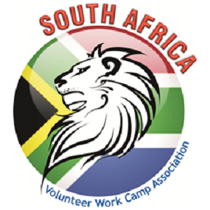 South Africa Volunteer Work Camp Association (SAVWA) – South Africa