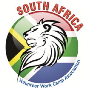 South Africa Volunteer Work Camp Association (SAVWA) – South Africa