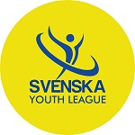 Svenska Ungdom League - Sweden Youth League (SYL) - Sweden