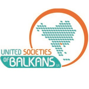 United Societies of Balkans - Greece