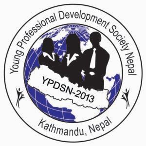 Young Professional Development Society Nepal