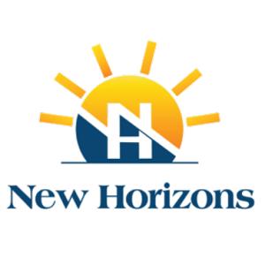 New Horizons - Italy